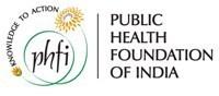 Online event partner - PHFI