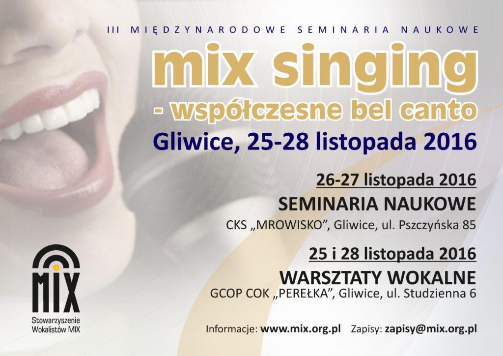 mix-singing_plakat_2016