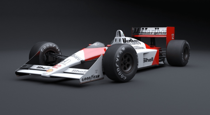 Formula 4 and Formula Regional Championship all set to make debut in India