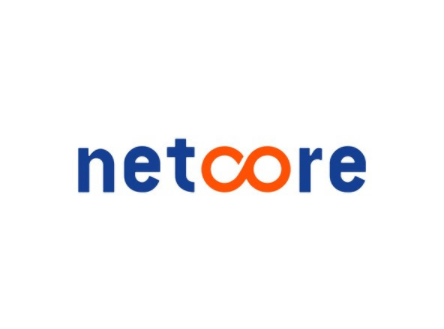 Once Upon A Trunk joins hands with Netcore Cloud to bring AI-enabled personalized experiences for online consumers