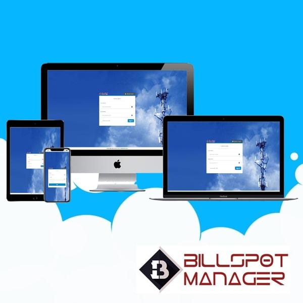featuredBillspot