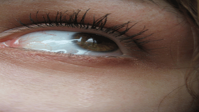 facts-about-your-eyes-10