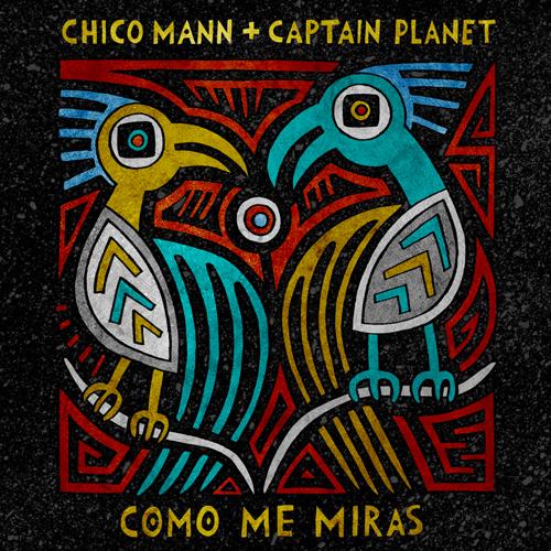 ComoMeMiras-COVER500