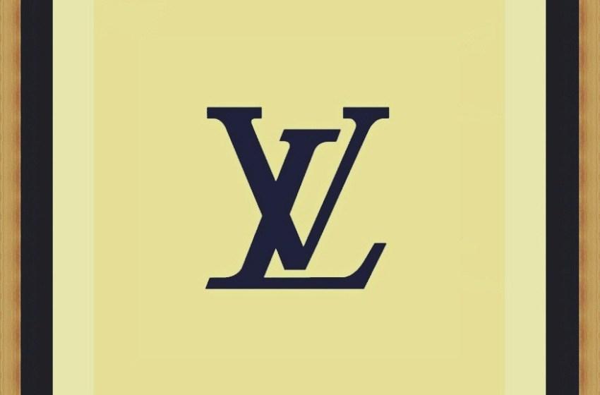 Vistar – Louis Vuitton Beat Tape (Instrumental Mixtape)