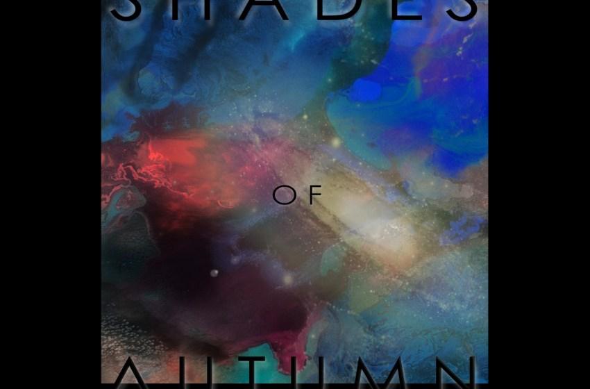Faly W – Shades Of Autumn (Instrumental Mixtape)