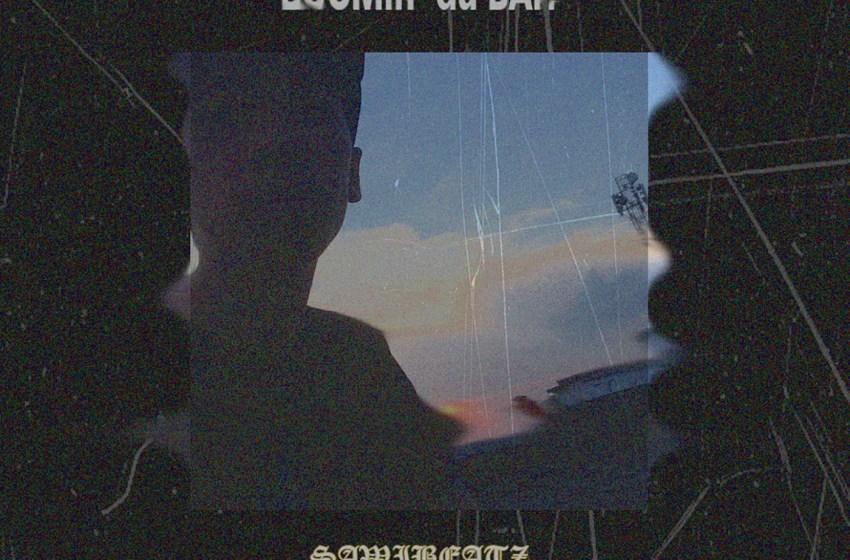 Sawibeatz – BOOMin' da BAP: Full Beat Tape (Instrumental Mixtape)