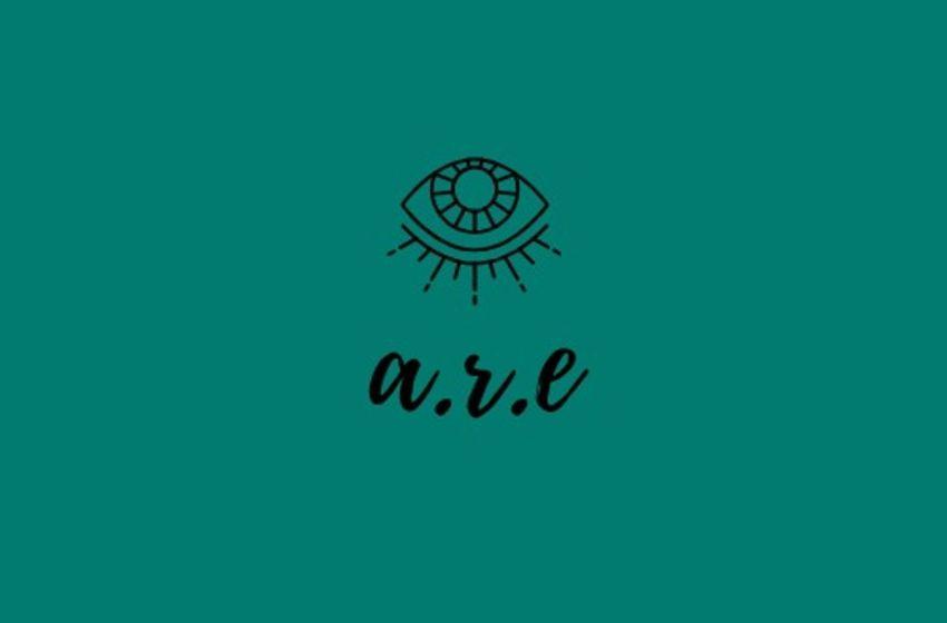Anele Remedy EM – A.R.E: Beat Tape (Instrumental Mixtape)