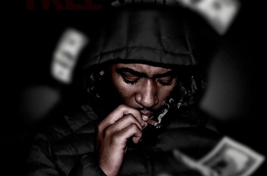 ArjayOnTheBeat – Free Smoke (Instrumental Mixtape)
