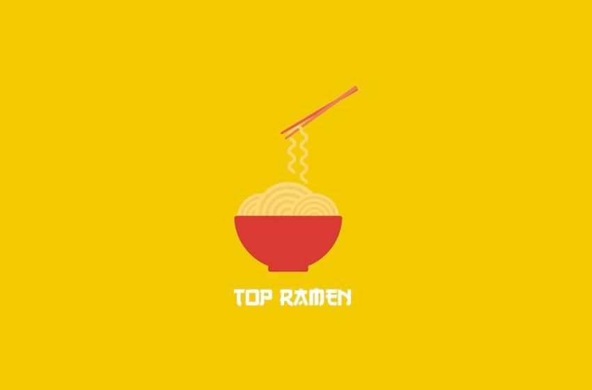 OgTaeBeats – Top Ramen (Instrumental Mixtape)