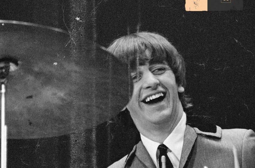Zamir Stills – Ringo Still Went Platinum, Vol. II (Instrumental Mixtape)