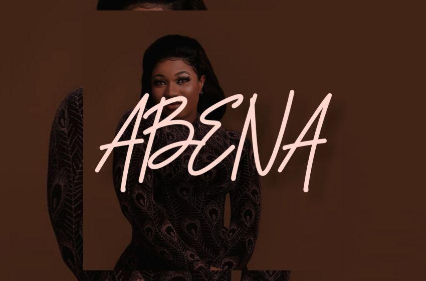 Kayz Beatz – Abena: Afro Beats (Instrumental Mixtape)