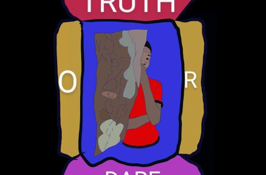 MOZLEY Beatz – Truth or Dare (Instrumental Mixtape)