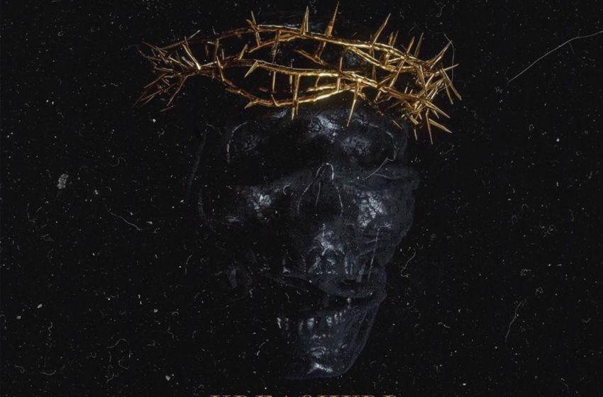 Cyp – Kreachurr (Instrumental Mixtape)