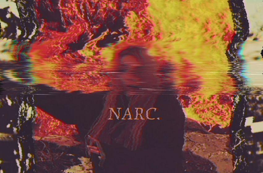 MV131KV TH3 GR88 – N. A. R. C. (Instrumental Mixtape)