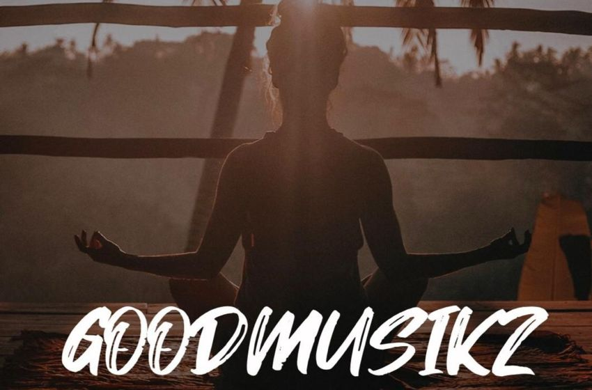 DJ Goodboi – Goodmusikz (Instrumental Mixtape)