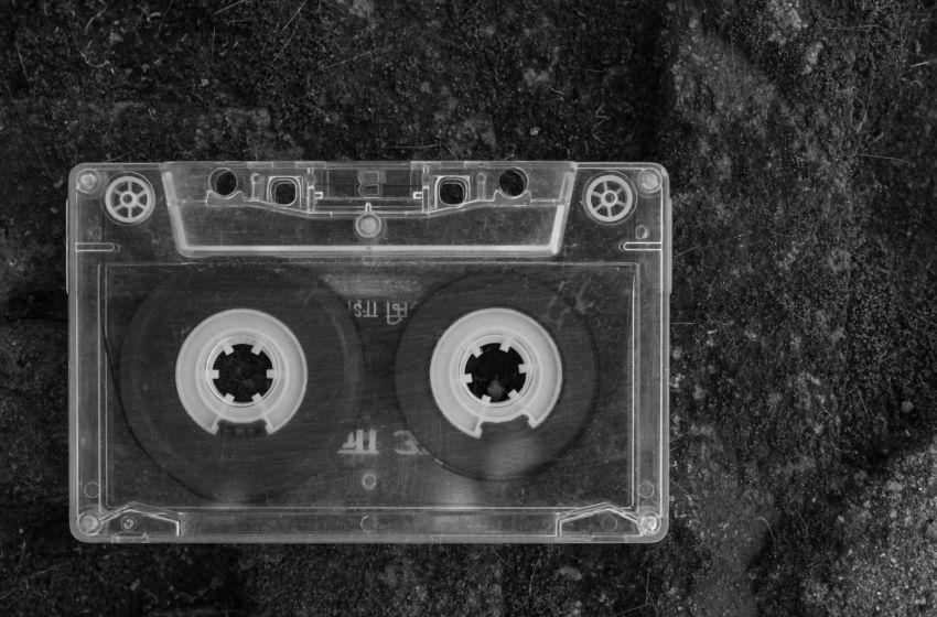 Le'mon Driver – Boom Bap (Instrumental Mixtape)