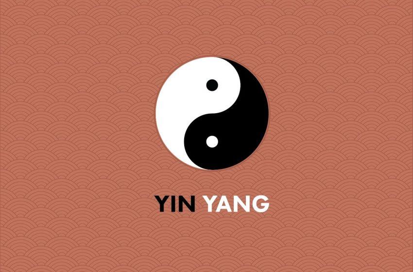 NKNIGHT – Yin-Yang (Instrumental Mixtape)