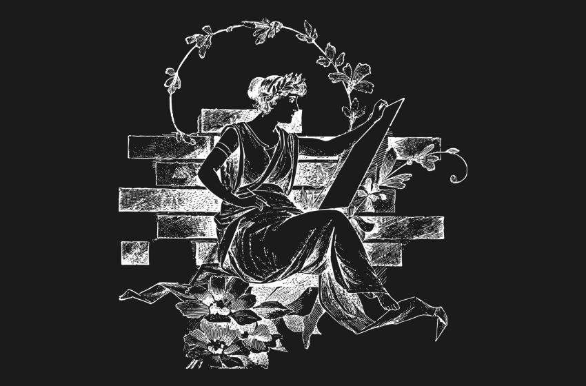 8lvck – 8evttvpe (Instrumental Mixtape)