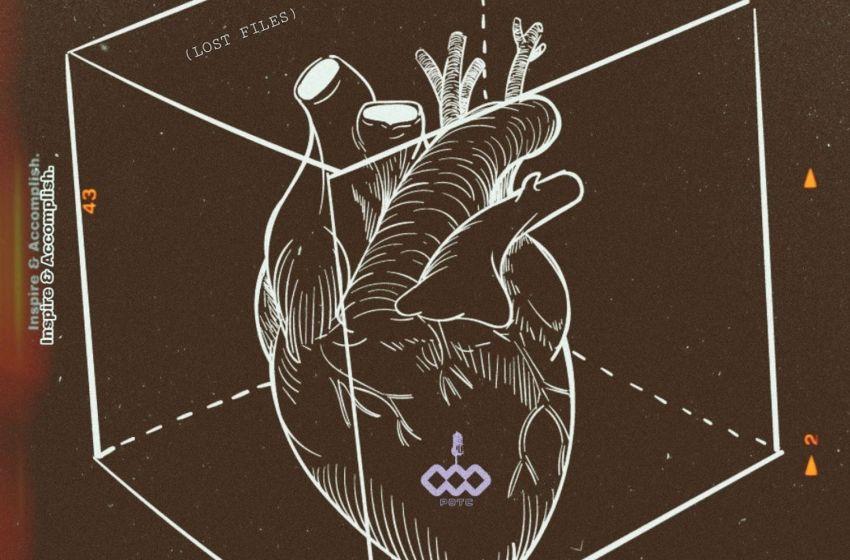 Tush Beatz – Another Day, Another Beat: EP Instrumentals (Instrumental Mixtape)