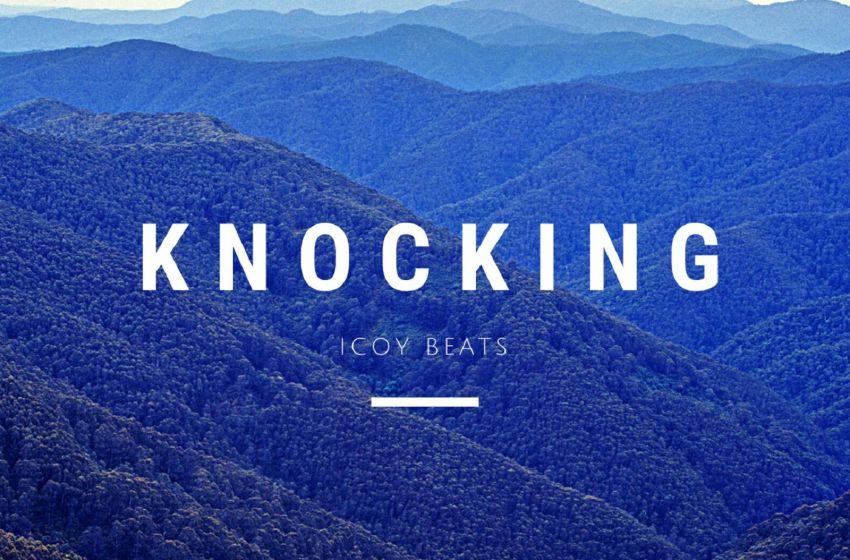 ICOY Beats – Knocking (Instrumental Mixtape)
