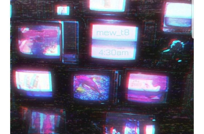 Ca$h Zilla – Rewind (Instrumental Mixtape)