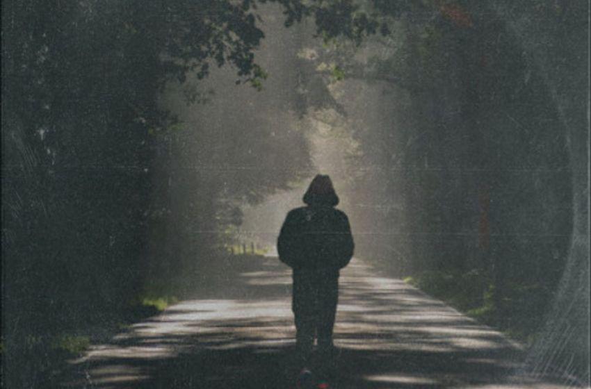 Joranm – Fearless (Instrumental Mixtape)