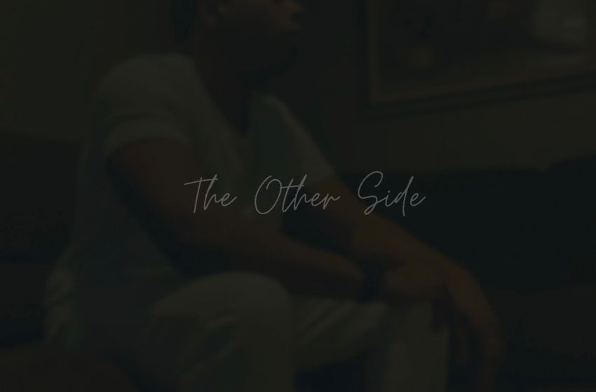 Loneroy – The Other Side: Ep (Instrumental Mixtape)
