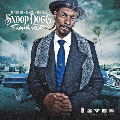 snoop-dogg-wana-rock