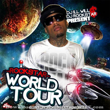 World-Tour