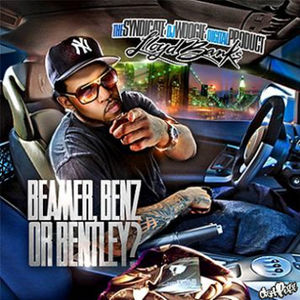 Lloyd_Banks_Beamer_Benz_Or_Bentley