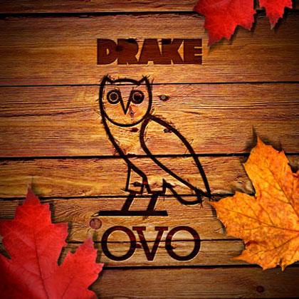 Drake Ovo Owl Mixtape Mixtape Download
