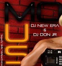 dj-new-era-mood-musiq-2-rnb