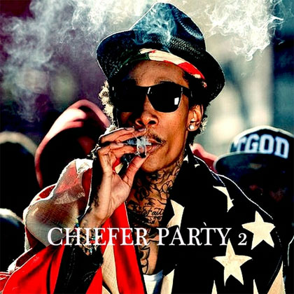 wiz-khalifa-chiefer-party-2-mixtape.jpg