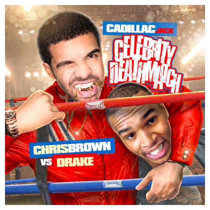 Celebrity deathmatch free download