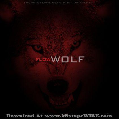 Flow wolf mixtape 18 killin it (ft kashflow) [prod by flow]. Mp4.