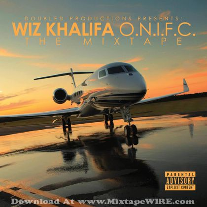 wiz khalifa onifc album download
