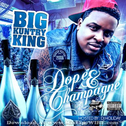 big-kuntry-king-dope-champagne