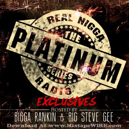 bigga-rankin-wrnr-exclusives