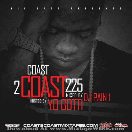 coast-2-coast-225-yo-gotti