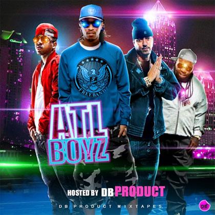 db-product-atl-boyz-mixtape