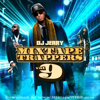 dj-jerry-mixtape-trappers-9