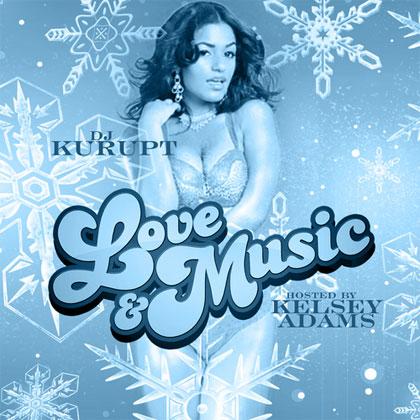 dj-kurupt-love-music-mixtape
