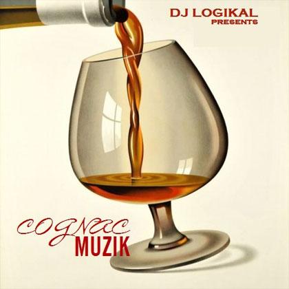 dj-logikal-cognac-muzik-mixtape