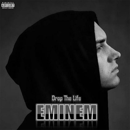 eminem-drop-that-life