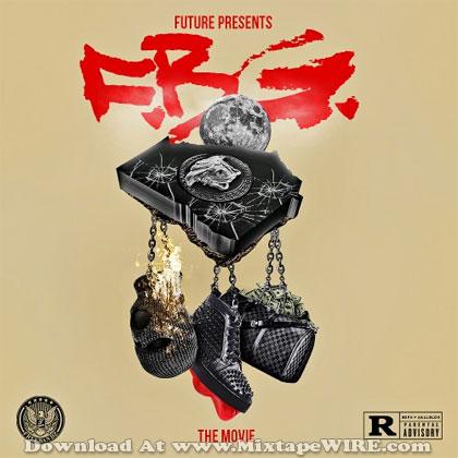 future-the-movie-mixtape-cover