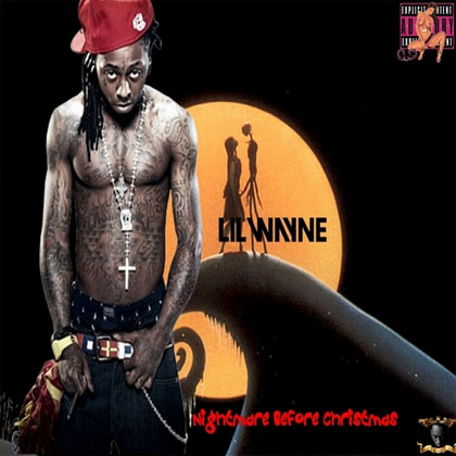 lil-wayne-nightmare-before-christmas