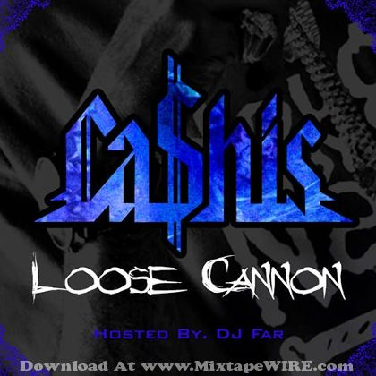 loose-cannon-cashis-mixtape-cover