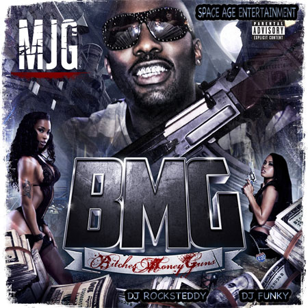 mjg-bitches-money-guns-cover