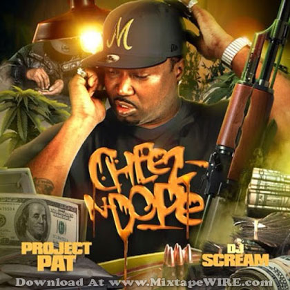 project-pat-dj-scream-cheez-n-dope