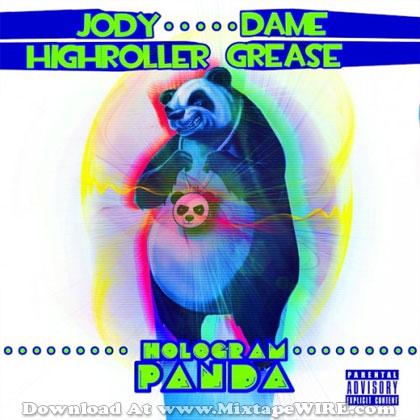 riff-raff-hologram-panda